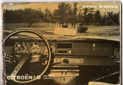 manuel de conduite automobile pdf