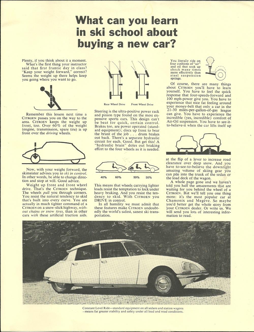 Catalogue id 19 usa 1968 - Www simplymarket fr catalogue ...