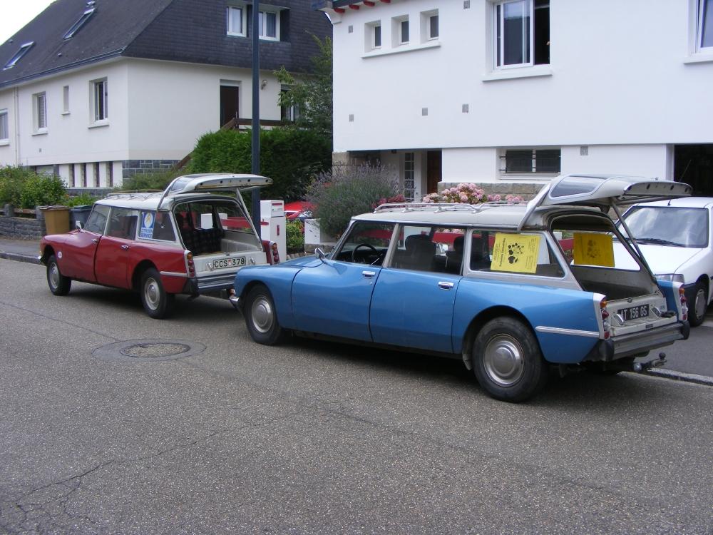 grand prix automobile de rennes. Black Bedroom Furniture Sets. Home Design Ideas
